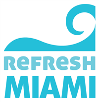 http://sherlocktalent.com/wp-content/uploads/2012/09/refresh-miami-vertical.png