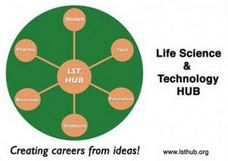 LIFE SCIENCE & TECHNOLOGY (LST) HUB – Palm Beach