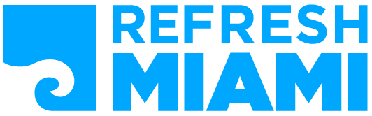 Refresh Miami – The Future of Healthcare Tech
