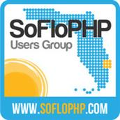 SoFloPHP – Boca – Practical PHP Deployment with Jenkins