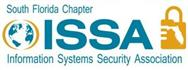 SFISSA 2015 Biennial Conference – Pirates in the Cloud