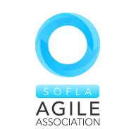 SoFlo AGILE Association – User Stories (Sizing * Estimating)