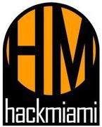 HackMiami – Bio-Hacking/RFID & GUNS , WiFi attacks with crazy antennas