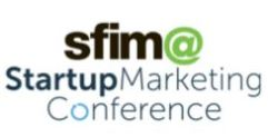 SFIMA Summit 2015 Startup Marketing Conference – April 9